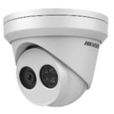 合肥监控安装公司 合肥监控设备价格 海康威视500W星光级半球摄像机DS-2CD3356DWD-I