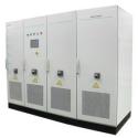 电容器热稳定试验台图片