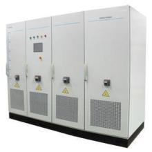 Delta仪器DC-link电容器热稳定试验台 电容器检测设备