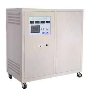 电容器破坏性试验装置图片