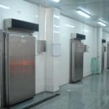 广西 桂林 贺州 柳州海鲜冷库工程公司-咨询热线13317638685