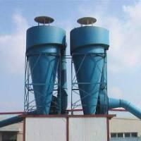 除尘器优质供应商-厂家直销-庚珈麒金属制品报价