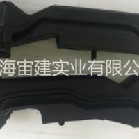 橡塑发泡制品图片