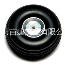发泡内填充轮胎制品图片