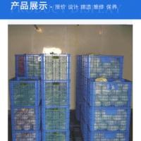 广西 桂林 河池 柳州食品冷库施工厂家-欢迎咨询合作