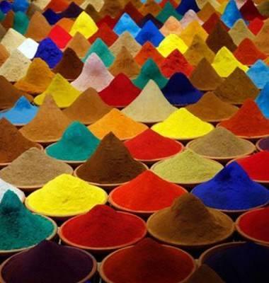 优质环保皮革染料图片/优质环保皮革染料样板图 (1)