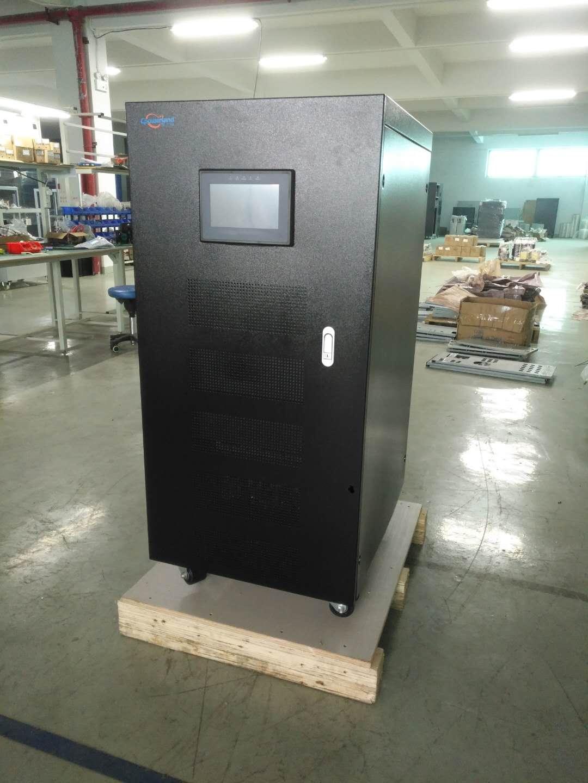 3D打印机备用UPS电源Apollo-M7.5ks