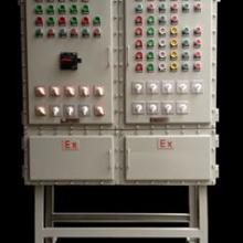厂家直销、不锈钢防爆仪表箱、检修箱、防爆照明配电箱、防爆壳体批发
