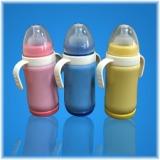进口婴幼儿用品报关遇到的问题