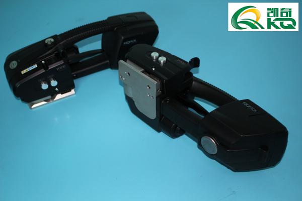 江西 PET带包装机 江苏 P300便携式打包机价格
