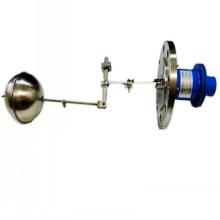 不锈钢浮球液位开关 UQK-01浮球液位开关 液位控制开关批发