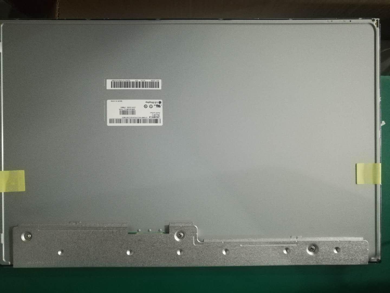 LG24寸LM240WU8-SLE14K高清IPS医疗影像屏