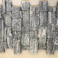 福建水泥文化石报价厂家直销批发销售