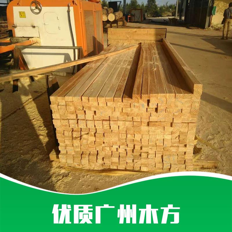 广州加工 广州木材加工价格 广州木材加工厂家 广州木材加工供应商 广州木材加工地址 广州木材建筑 广州木材加工 广州木方