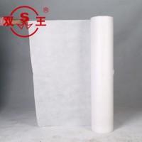 现货供应 DTM聚酯复合高分子防水卷材聚乙烯涤纶复合防水卷材