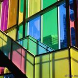高溫數碼打印彩釉玻璃,數碼高溫彩釉玻璃