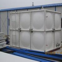 衡水生产玻璃钢水箱经验丰富