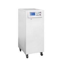 Delta仪器电容器自愈性和极间耐压试验装置 电容器自愈性和极间耐压试验机批发
