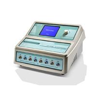 神经康复-----LGT-2320神经肌肉电刺激仪(运动功能恢复)价格 神经肌肉电刺激仪(运动功能恢复)厂家 全国代理