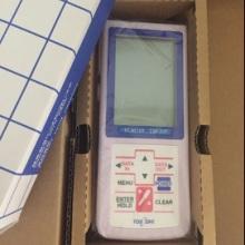 可在食品产业用的ORP仪RM-30P批发