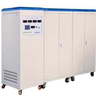 自愈电容器耐久性试验装置图片