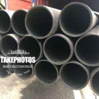 PE给水管 高密度聚乙烯给水管 HDPE给水管 高品质PE给水管-广东永创管业有限公司