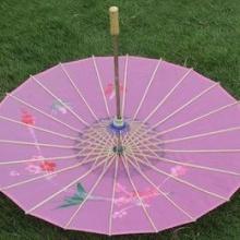 西安工艺伞供应商 工艺伞厂家价格 工艺伞批发批发