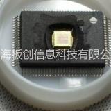 PIC系列芯片解密 PIC16F690 726各种芯片程序提取 线路板抄板