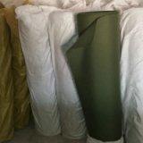 厂家直销有机硅帆布汽车篷布防水防晒涤纶帆布防水帆布