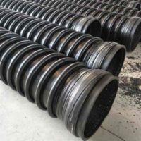 山东钢带增强聚乙烯PE排水管、钢带增强聚乙烯PE排水管 、钢带增强聚乙烯PE排水管批发