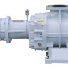 供应美国Agilent罗茨真空泵安捷伦HV系列/HV/BP系列/CM系列图片
