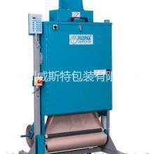 牛皮纸垫机厂家批发报价,深圳牛皮纸垫机公司