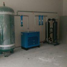 供应苏州空压机储气罐压缩空气储气罐设计领先