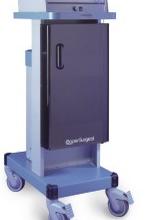 LEEP System 1000® 高频电刀系统价格 高频电刀系统代理 高频电刀系统厂家