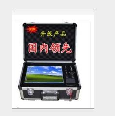 优质电阻测试仪提供