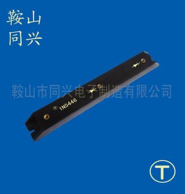 半桥硅堆IN5446图片/半桥硅堆IN5446样板图 (1)