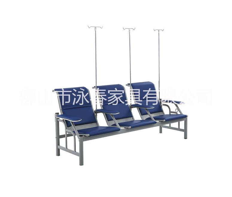 广东畅销输液椅  广东结实输液椅 厂家直销