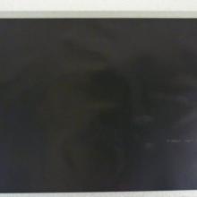 CLAA121XA02DW 中华映管12.1寸 中华映管12.1寸广视角宽温批发