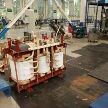 专业回收废铁废钢废金属废铁类废机械批发