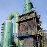 不锈钢阳极管生产厂家湿式电除尘器流程图脱硫塔防腐施工 优质阴极线