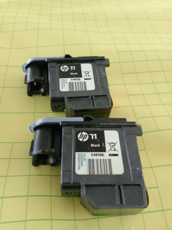 3D Systems打印机喷头ProJet 860 Pro