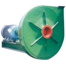 河南铁炉专用高压风机|哪家好|哪家质量好|哪家便宜|哪家价格低|新乡市工业鼓风机厂有限公司批发