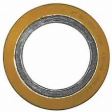 螺栓垫片 金属垫片 金属-非金属复合垫片批发