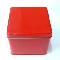 摩配 方形线圈 铁盒