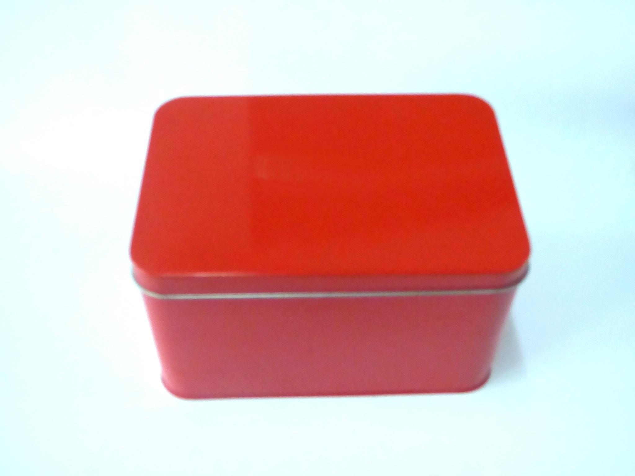 摩配 150化油器 铁盒