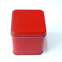 摩配 方形活塞总成 铁盒