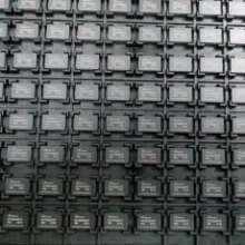 广州市回收伺服电机价格,电话,长期高价专业回收积压库存