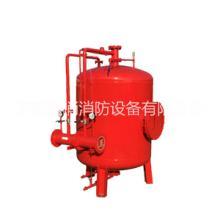 油库专用 PHYM压力式比例混合装置 消防泡沫罐 山东直供图片