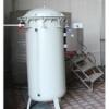 防浸水试验装置图片
