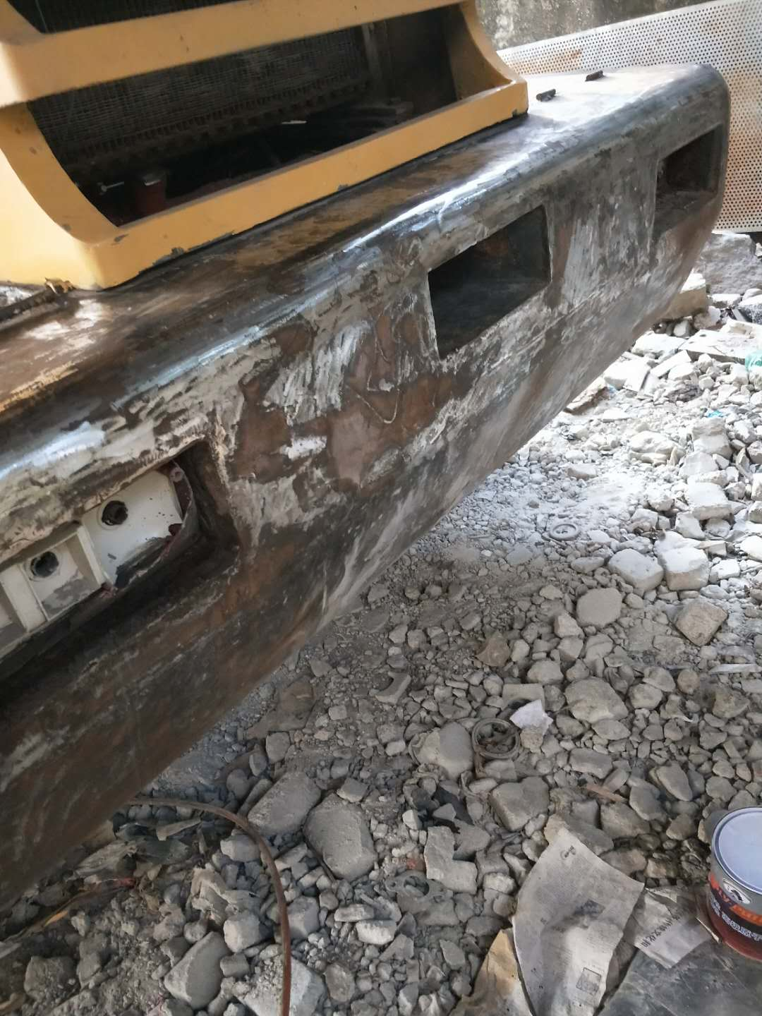 广东挖掘机翻新 挖掘机翻新哪里优惠 挖掘机翻新公司 哪里有挖掘机翻新